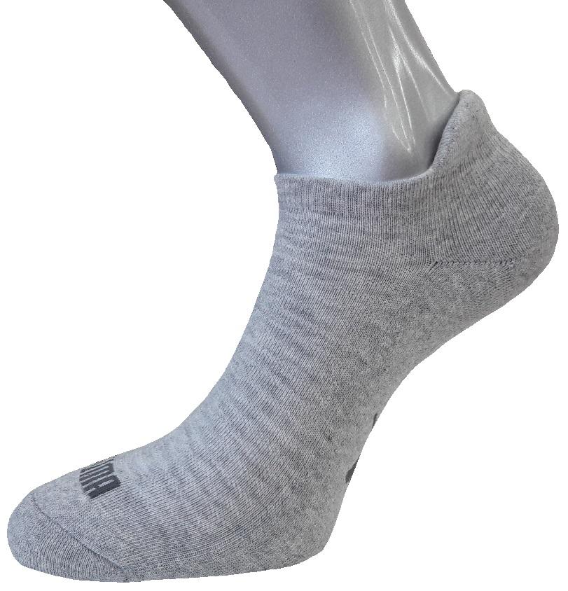 2018 Schuhe 2018 Schuhe Neues Produkt sneaker socken damen